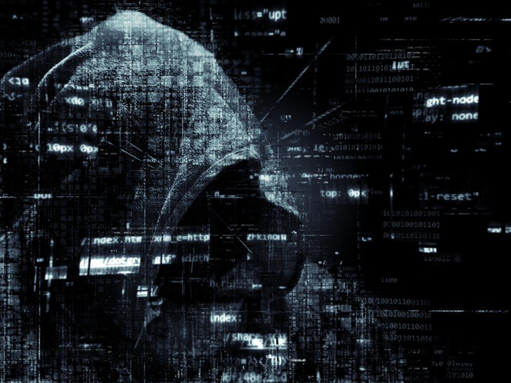 Delitos cibernéticos del Siglo XXI en Perú: ¿cuáles son y cómo podemos evitarlos?