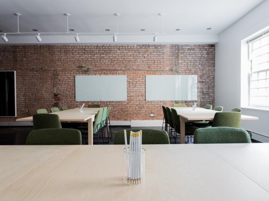 Absentismo laboral: ¿qué es y qué consecuencias tiene?