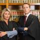 Empleabilidad del sector legal en Estados Unidos revirtió caída