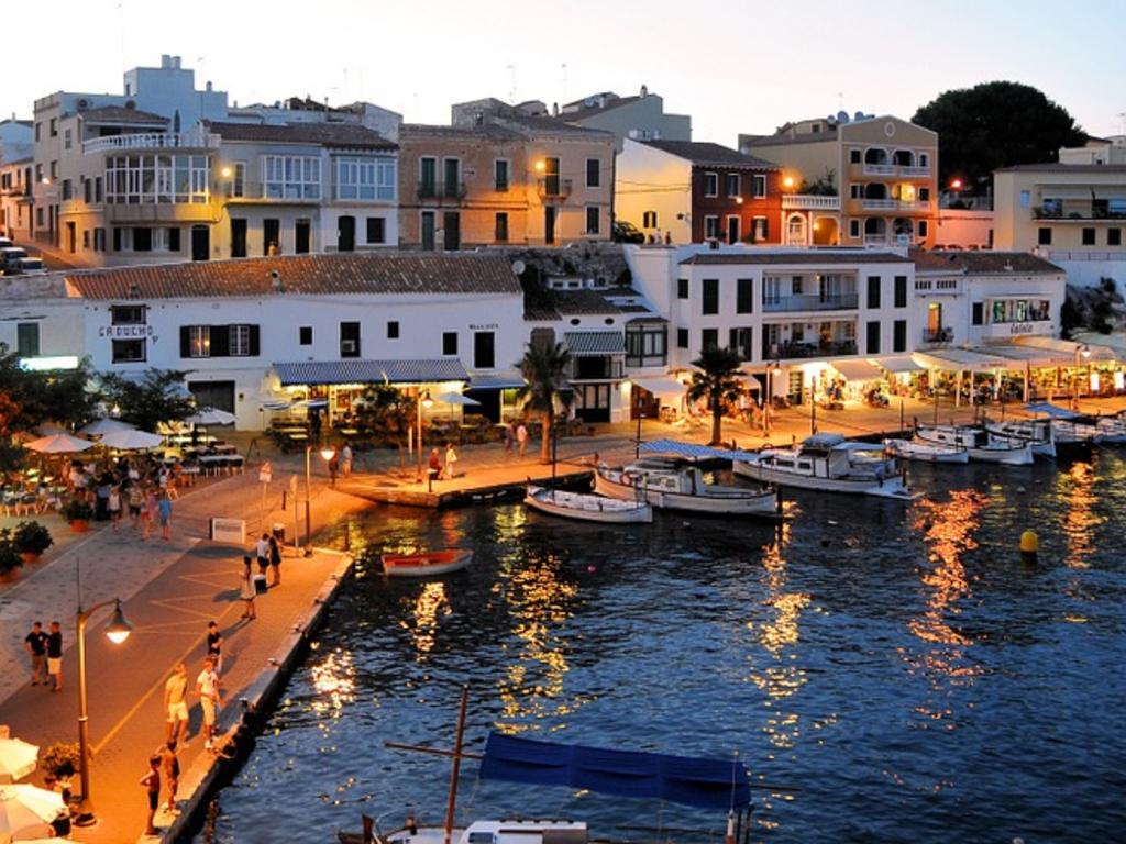 Aplicación de la ley de comercialización turística en alquileres superiores a los 30 días de Baleares