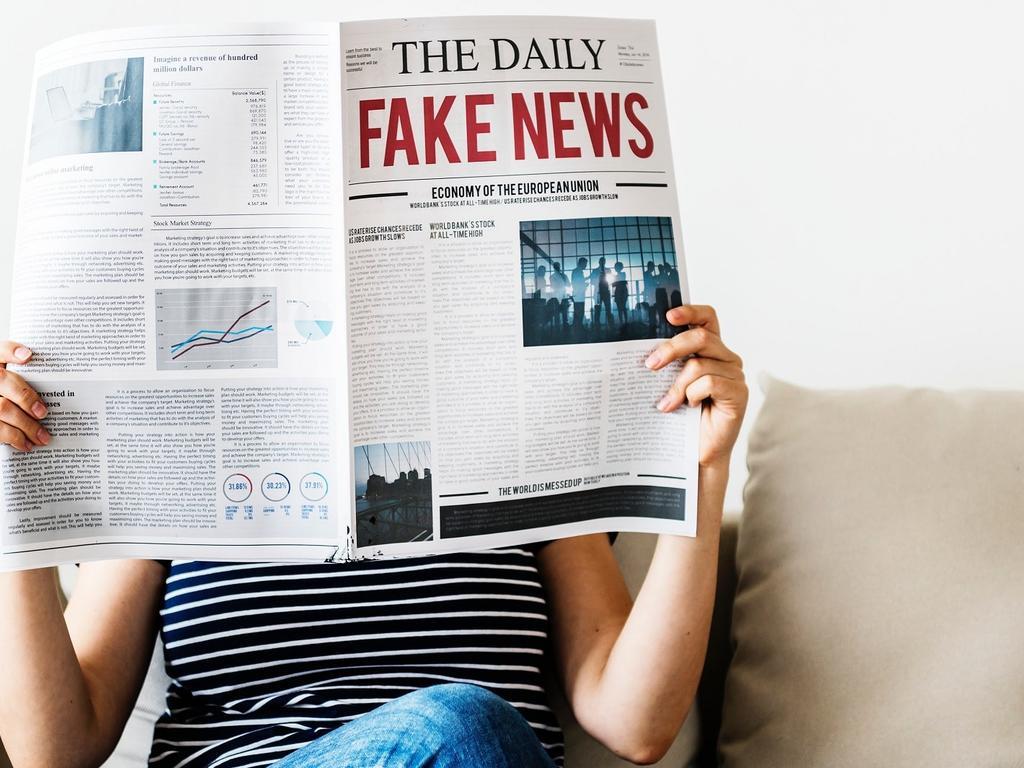 Bulos en Internet, ¿es delito difundirlos?
