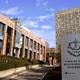 El Tribunal General de la UE establece un procedimiento electrónico para la recepción de documentos judiciales
