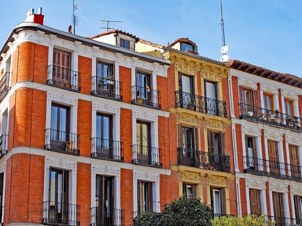Turismo y convivencia vecinal