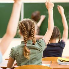 Uno de cada diez menores aprueba en conocimientos sobre sus derechos y responsabilidades legales