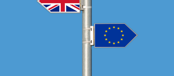 Brexit: La Comisión Europea intensifica el trabajo de preparación y esboza un plan de acción de contingencia en caso de que no exista acuerdo con el Reino Unido