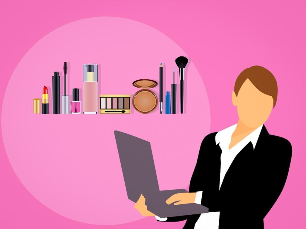 Prohibición de ventas online a través de plataformas reconocibles de terceros en redes de distribución selectiva