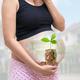Exención fiscal de las prestaciones de maternidad y paternidad. Fin del debate