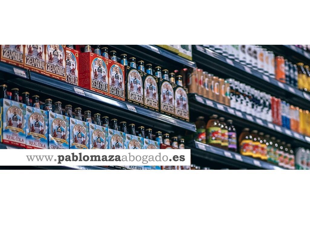 Cómo proteger Propiedad intelectual en recetas de Bebidas