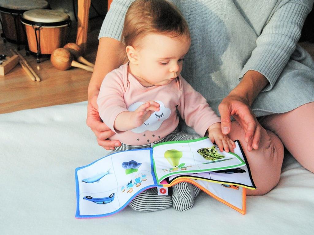 El Tribunal Supremo sienta jurisprudencia sobre el IRPF de maternidad