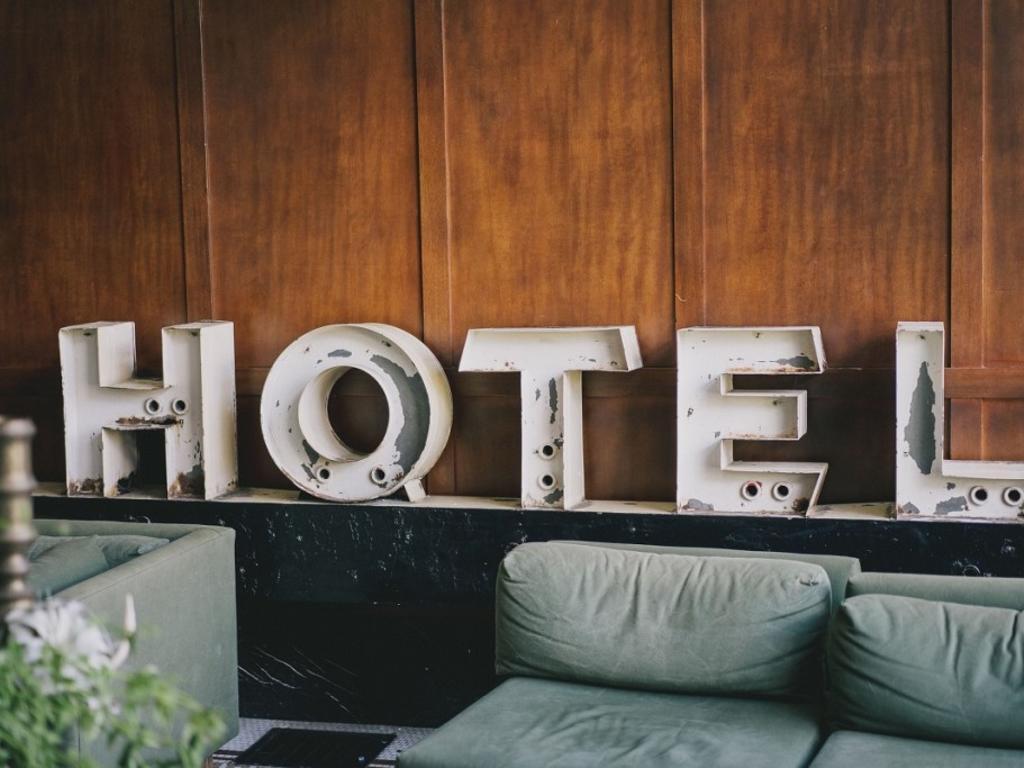 Problemas con un hotel: ¿cómo y a quién reclamar?
