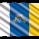 Canarias se posiciona en la UE como inversión segura para entidades que deseen tributar al 4% en Sociedades