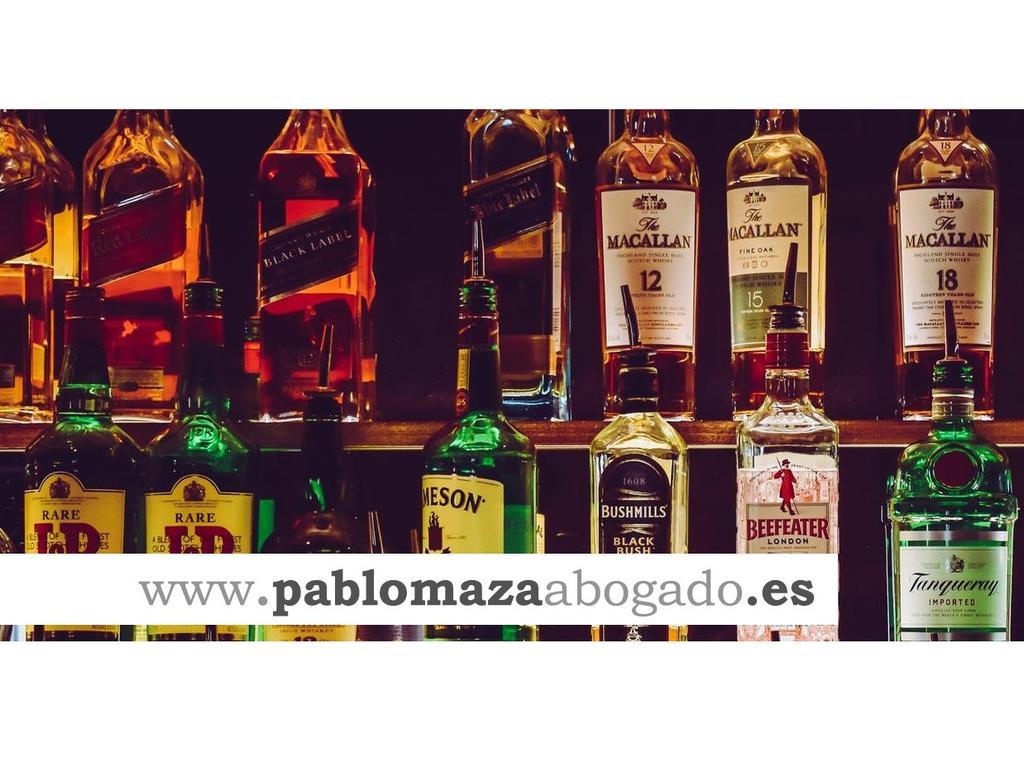 Proteger la Propiedad intelectual de las Bebidas como Marcas