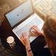 Responsabilidad del titular de una conexión a Internet utilizada para cometer una infracción de derechos de autor
