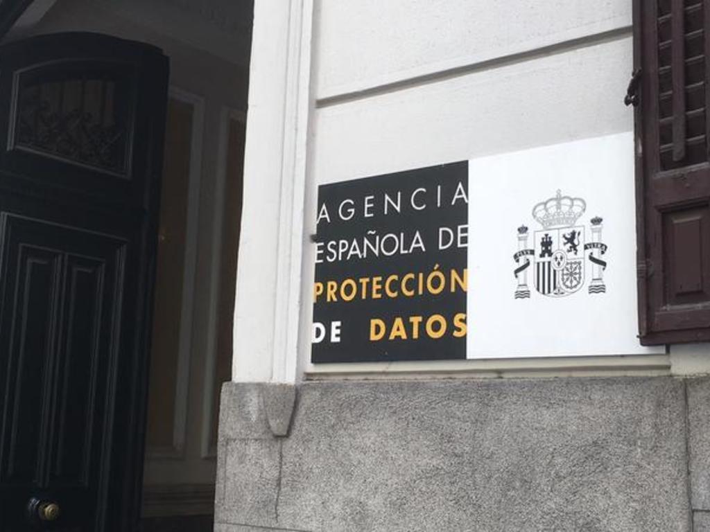 23 aspectos claves de la nueva Ley Orgánica de Protección de Datos Personales y Garantía de los Derechos Digitales