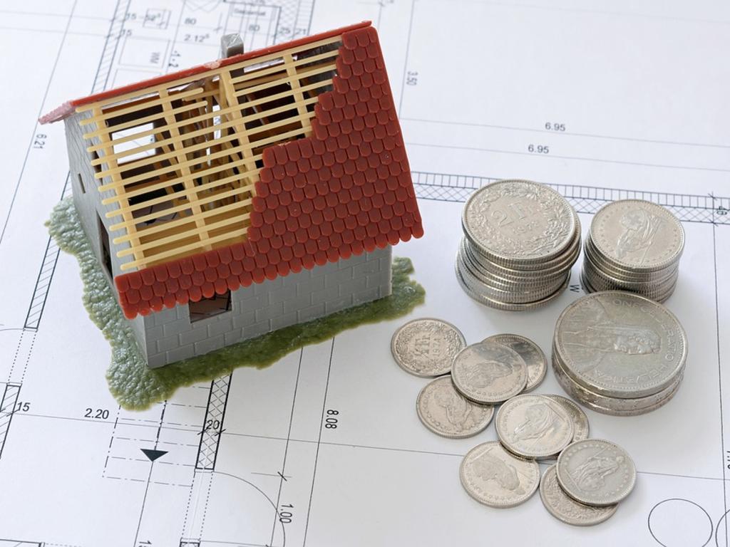 Si la promotora inmobiliaria ya no existe ¿a quién reclamo si aparecen defectos constructivos?