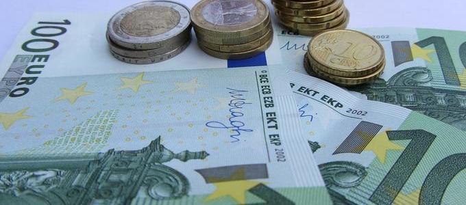 Es posible acogerse a la Ley de la Segunda Oportunidad con un solo acreedor y obtener la exoneración