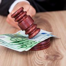 500 Millones de Euros de deuda para cancelar con la Ley de Segunda Oportunidad