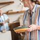La extinción del derecho de uso de la vivienda familiar al convivir con una nueva pareja