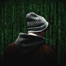 Ataques de bots en Internet y otras tendencias de ciberseguridad para 2019, según Akamai