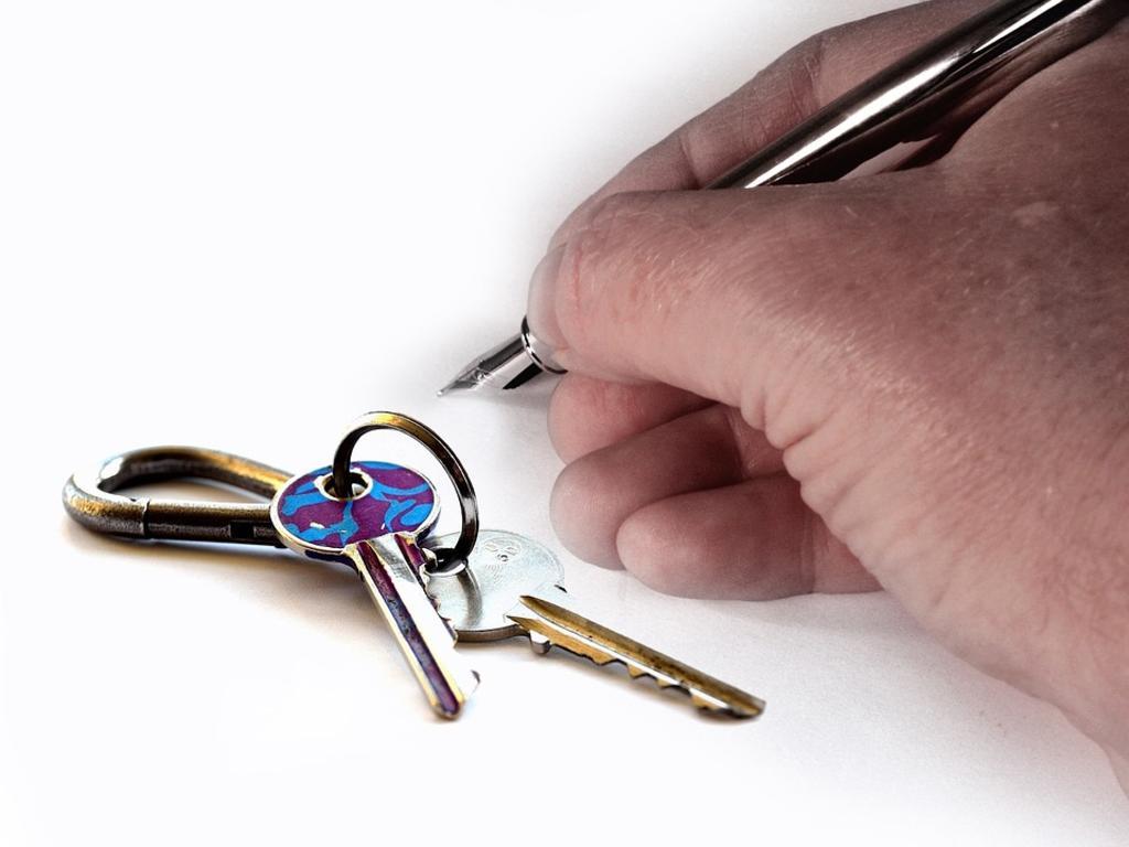 Del anticipo en los contratos de compraventa: arras o mera señal