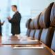 """Los minoritarios exigen reformas para frenar los ataques especulativos en corto"""" de las empresas cotizadas"""