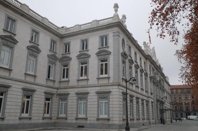 El Tribunal Supremo anula dos requisitos del Decreto de 2014 que regula los apartamentos de uso turístico en la Comunidad de Madrid
