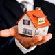 Seis consejos legales para comprar una vivienda