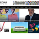 Nace en España A Mediar News