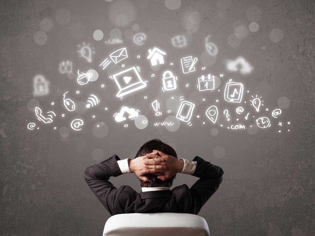No invertir en legaltech… una opción que no es opción