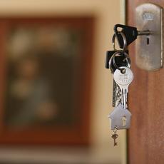 Cuatro aspectos a tener en cuenta en las hipotecas con referencia al IRPH
