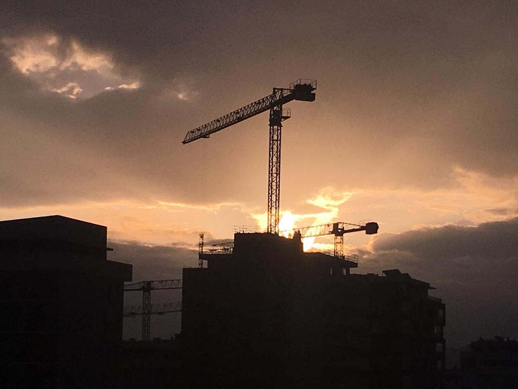 Qué debo saber sobre las cantidades entregadas a cuenta en la compraventa de viviendas en construcción (I)