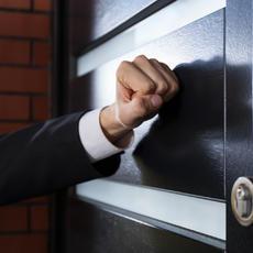 Falso autónomo: solicita a la empresa un cambio en la relación laboral para que se reconozcan tus derechos
