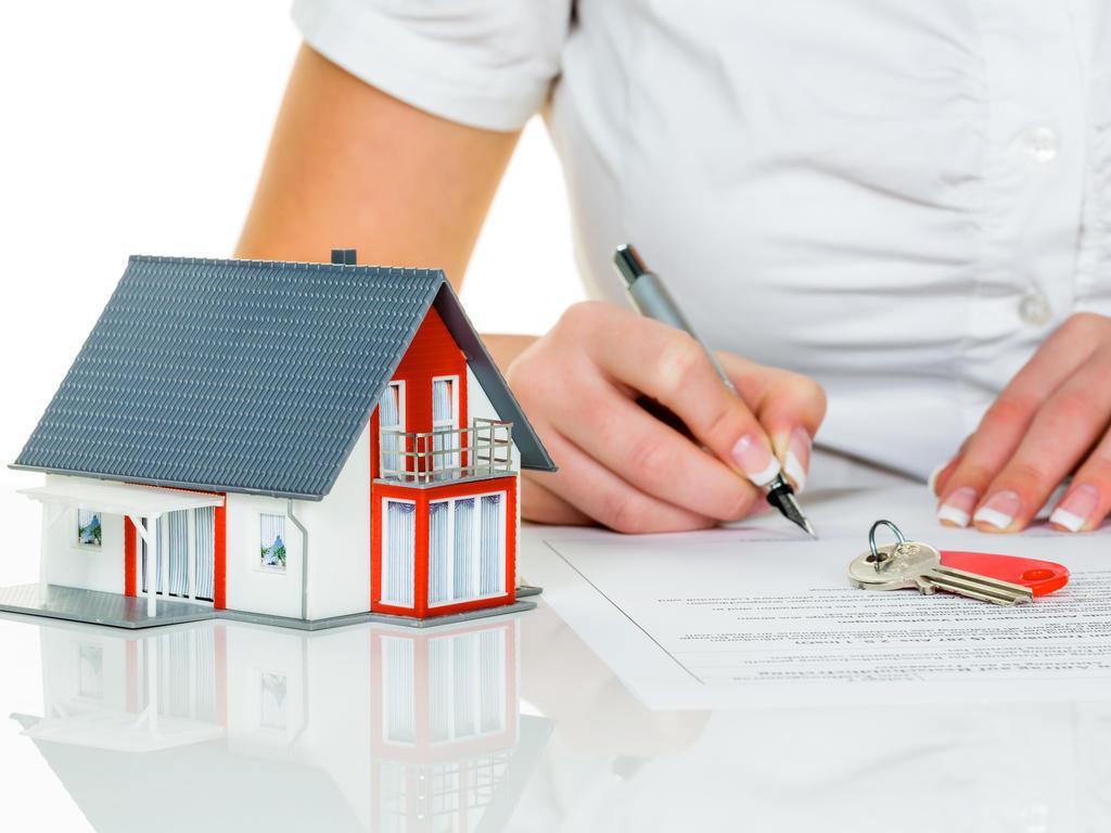 Hipoteca con IRPH: ¿cómo saber si la tienes?
