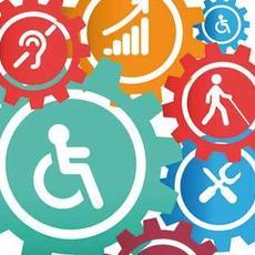 II  Congreso Jurídico IN.XURGA sobre los derechos de las personas con discapacidad y dependencia  en Pontevedra los días 19, 20 y 21 febrero 2019