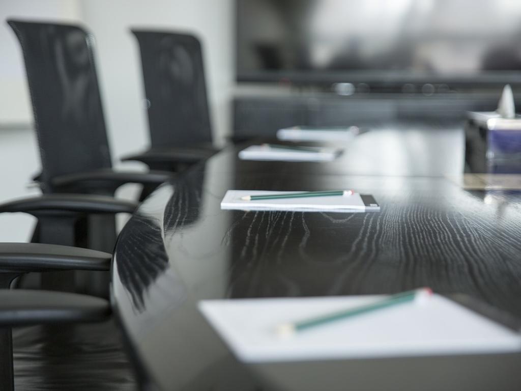 Remuneración de administradores y abuso de formalidad