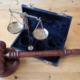 Qué es un procurador y qué le diferencia de un abogado