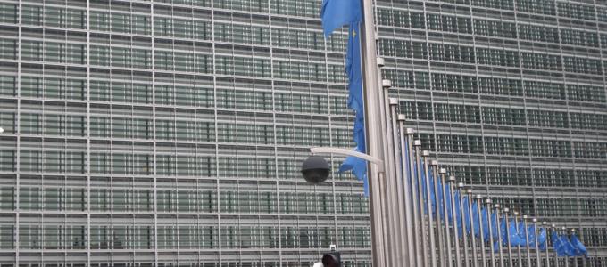 ¿Qué pasa con el procedimiento europeo de infracción a España?, pregunta Navas & Cusí al Ombudsman europeo