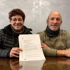 Cancelados a un matrimonio más de 360.000€ y la deuda pública con la Ley de la Segunda Oportunidad
