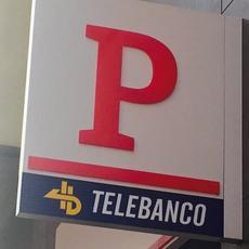 Un Juzgado de Lleida condena al Popular a devolver a la viuda el dinero invertido por su marido por la compra de subordinadas del Banco Popular