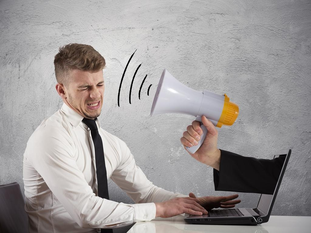 Cómo evitar el bombardeo de publicidad aplicando los derechos particulares en protección de datos