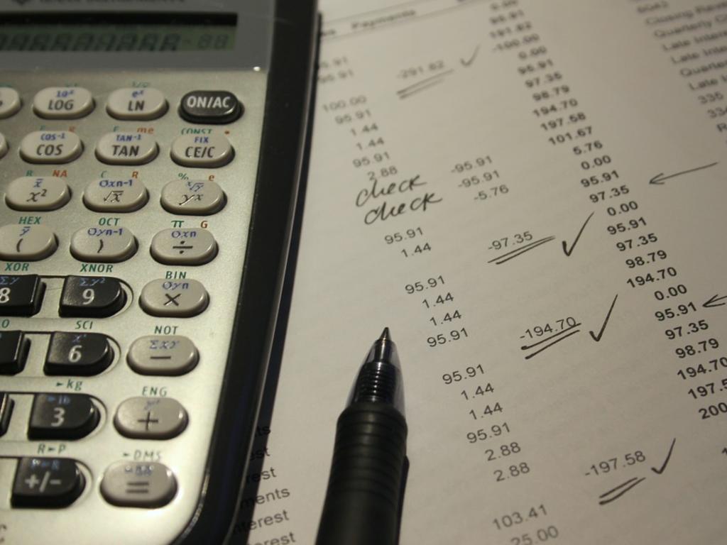 Cancelación registral por falta de depósito de las cuentas aprobadas en junta no convocada como lo exigían los estatutos