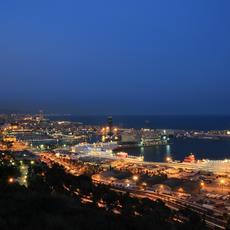 Bruselas obliga a Puertos Españoles a dividirse en dos