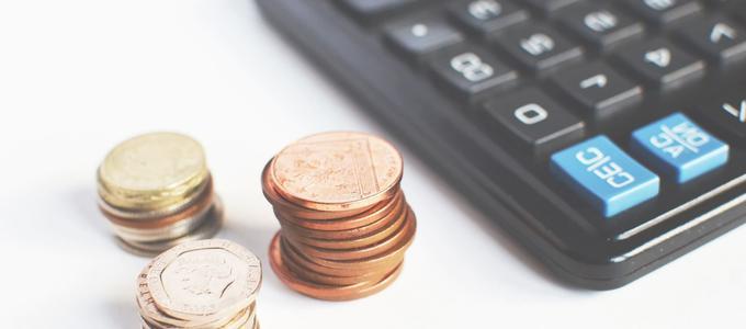 Subida del salario mínimo interprofesional 2019: todo lo que debes saber