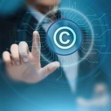 Preguntas y respuestas sobre el borrador de la Directiva de copyright digital