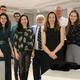 La Red Tech Spain Advocates organiza en Madrid un evento sobre financiación de proyectos tecnológicos