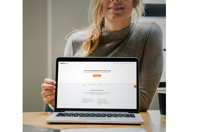Nace el primer buscador online de abogados de España basado en la BigData judicial