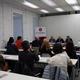 El ICALI impulsa la creación de una bolsa de abogados de guardia de propiedad industrial e intelectual para el Mobile World Congress