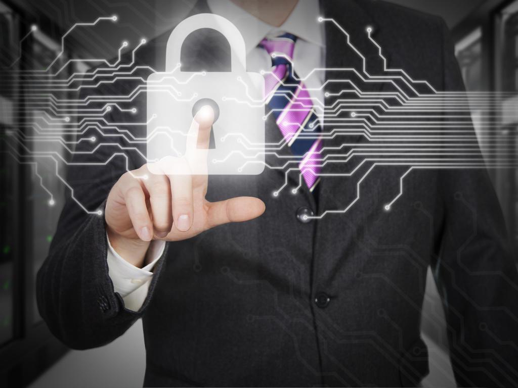 La nueva Ley Orgánica 3/2018 de 5 de Diciembre, de protección de datos personales y garantía de los derechos digitales y su aplicación en el trabajo