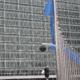 La Comisión lleva a España ante el Tribunal por no aplicar medidas de protección contra las inundaciones