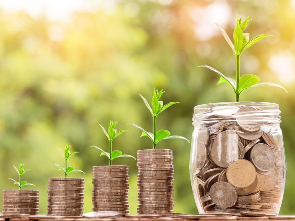 ¿Qué puedo hacer como contratista si la Administración me debe dinero?